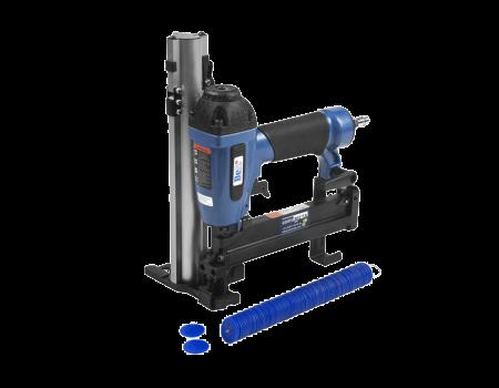 Пневмоинструмент BEA Plastic Washer Stapler 340 C - 1