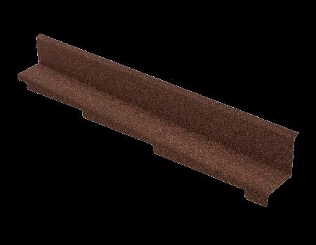 Боковое примыкание LUXARD (правое) Пробка, 1250х110х100 мм, (0,13 кв.м) - 1
