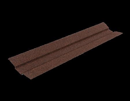 Накладка ендовы LUXARD Пробка, (длина 1250 мм) - 1