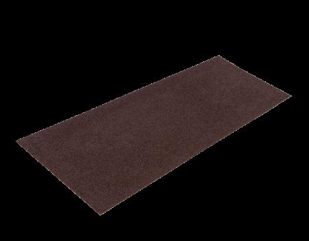 Плоский лист LUXARD Мокко, 1250х600 мм, (0,75 кв.м) - 1
