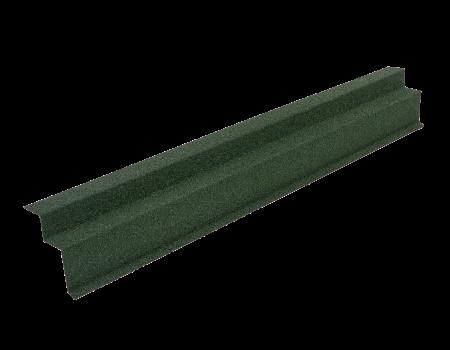 Карнизная планка LUXARD Абсент, 1250х52х90 мм, (0,065 кв.м) - 1