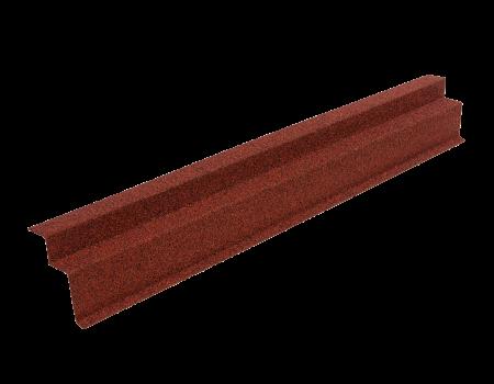 Карнизная планка LUXARD Бордо, 1250х52х90 мм, (0,065 кв.м) - 1