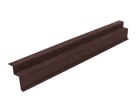 Карнизная планка LUXARD Мокко, 1250х52х90 мм, (0,065 кв.м) - 1
