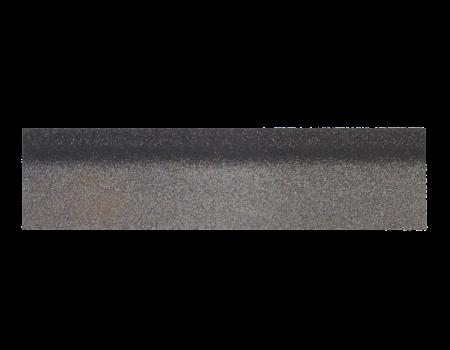Коньки-карнизы SHINGLAS Ледник 253х1003 мм (20 гонтов, 20 пог.м, 5 кв.м) - 1