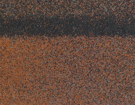 Коньки-карнизы SHINGLAS Америка 253х1003 мм (20 гонтов, 20 пог.м, 5 кв.м) - 2