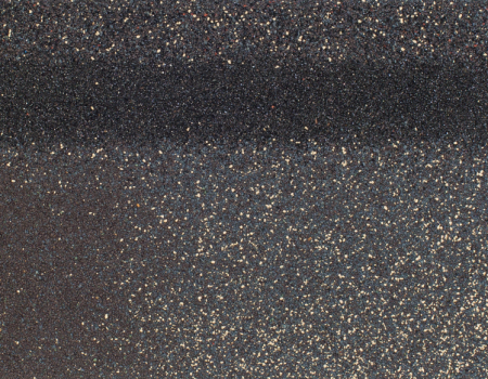 Коньки-карнизы SHINGLAS Арагон 253х1003 мм (20 гонтов, 20 пог.м, 5 кв.м) - 1