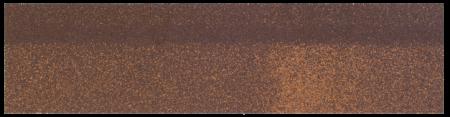 Коньки-карнизы SHINGLAS Оникс 253х1003 мм (20 гонтов, 20 пог.м, 5 кв.м) - 2