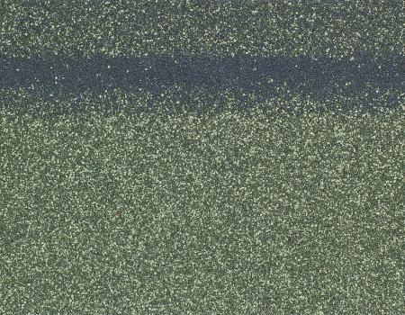 Коньки-карнизы SHINGLAS Онтарио 253х1003 мм (20 гонтов, 20 пог.м, 5 кв.м) - 2