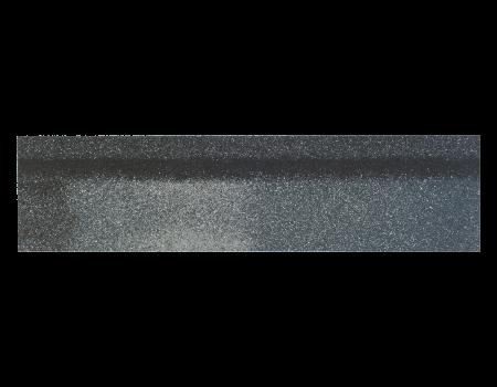 Коньки-карнизы SHINGLAS Мичиган 253х1003 мм (20 гонтов, 20 пог.м, 5 кв.м) - 1