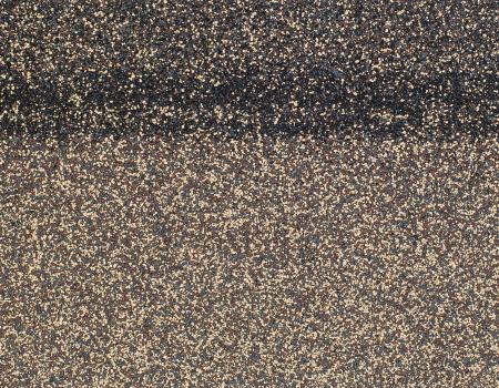 Коньки-карнизы SHINGLAS Прерия 253х1003 мм (20 гонтов, 20 пог.м, 5 кв.м) - 2