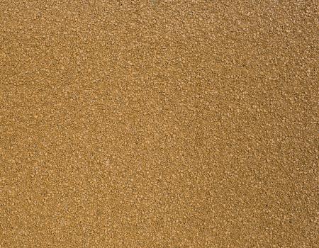 Ендовный ковер SHINGLAS, 10x1 м, Антик - 2
