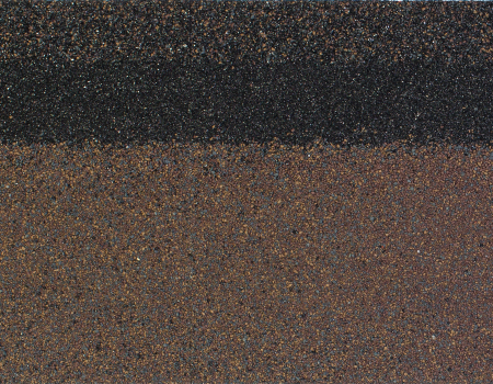 Коньки-карнизы SHINGLAS Каньон 253х1003 мм (20 гонтов, 20 пог.м, 5 кв.м) - 1
