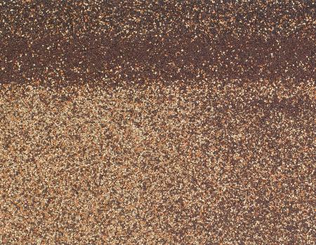 Коньки-карнизы SHINGLAS Терра 253х1003 мм (20 гонтов, 20 пог.м, 5 кв.м) - 1