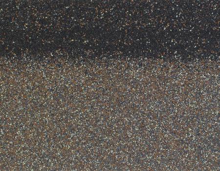 Коньки-карнизы SHINGLAS Европа 253х1003 мм (20 гонтов, 20 пог.м, 5 кв.м) - 2