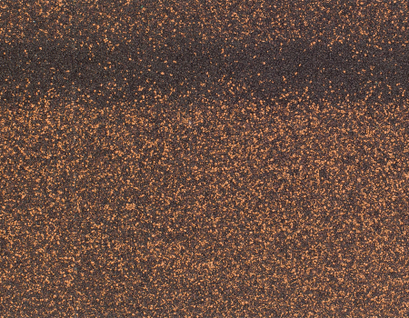 Коньки-карнизы SHINGLAS Аризона 253х1003 мм (20 гонтов, 20 пог.м, 5 кв.м) - 2
