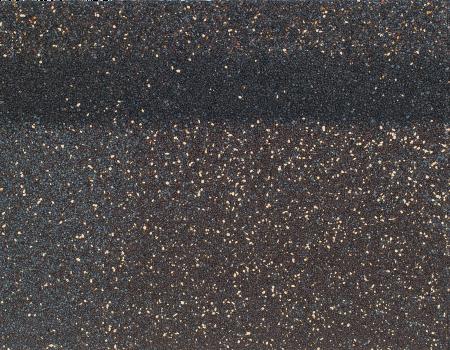 Коньки-карнизы SHINGLAS Атланта 253х1003 мм (20 гонтов, 20 пог.м, 5 кв.м) - 2