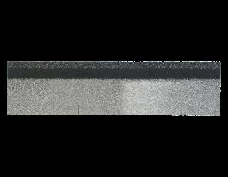 Коньки-карнизы SHINGLAS Кастилия 253х1003 мм (20 гонтов, 20 пог.м, 5 кв.м) - 1