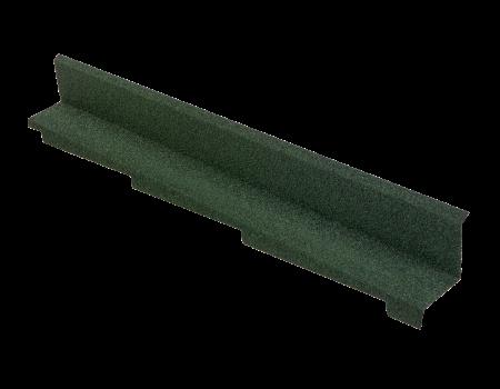 Боковое примыкание LUXARD (правое) Абсент, 1250х110х100 мм, (0,13 кв.м) - 1
