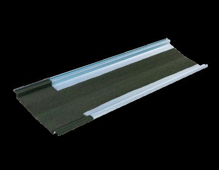 Ендова LUXARD Абсент, 1250х150х30 мм, (0,18 кв.м) - 1
