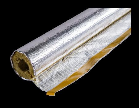 Цилиндр ТЕХНО 120 ФА 1200x025x020 - 4