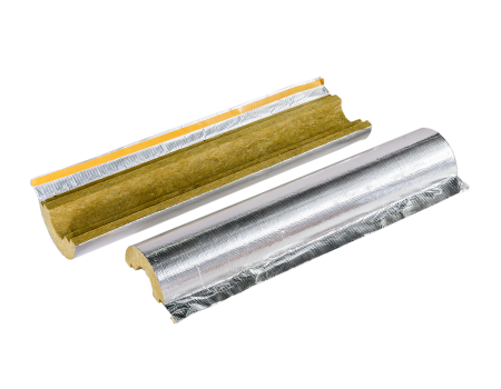 Элемент цилиндра ТЕХНО 80 ФА 1200x032x100 (1 из 2) - 2