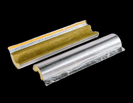 Элемент цилиндра ТЕХНО 80 ФА 1200x114x100 (1 из 2) - 2