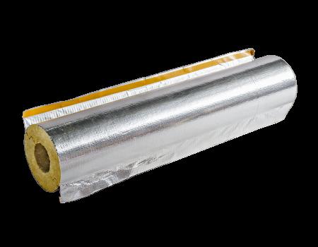 Элемент цилиндра ТЕХНО 80 ФА 1200x080x100 (1 из 2) - 3