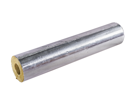 Элемент цилиндра ТЕХНО 80 ФА 1200x114x120 (1 из 2) - 4