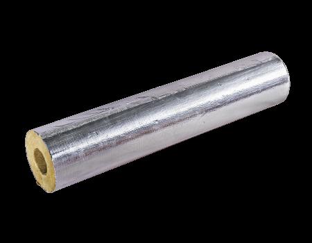Элемент цилиндра ТЕХНО 80 ФА 1200x080x100 (1 из 2) - 4
