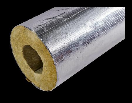 Элемент цилиндра ТЕХНО 120 ФА 1200x114x100 (1 из 2) - 5