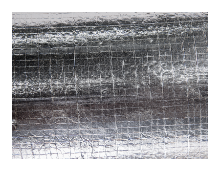 Элемент цилиндра ТЕХНО 80 ФА 1200x114x120 (1 из 2) - 8