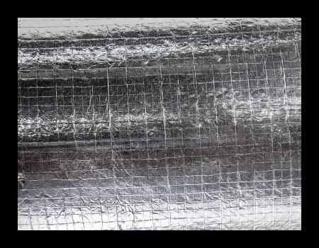 Элемент цилиндра ТЕХНО 80 ФА 1200x042x120 (1 из 2) - 8