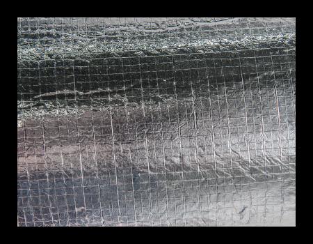 Элемент цилиндра ТЕХНО 80 ФА 1200x273x080 (1 из 3) - 10
