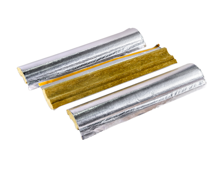 Элемент цилиндра ТЕХНО 80 ФА 1200x273x120 (1 из 3) - 2