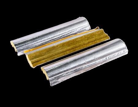 Элемент цилиндра ТЕХНО 80 ФА 1200x114x080 (1 из 3) - 2