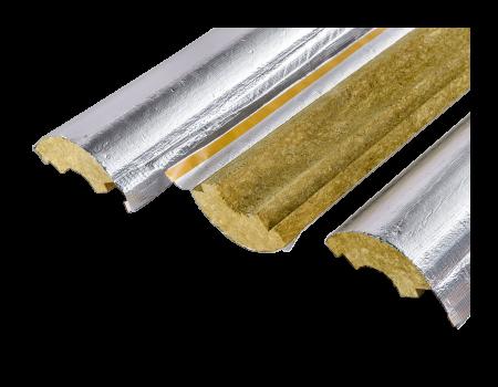 Элемент цилиндра ТЕХНО 80 ФА 1200x140x050 (1 из 3) - 3