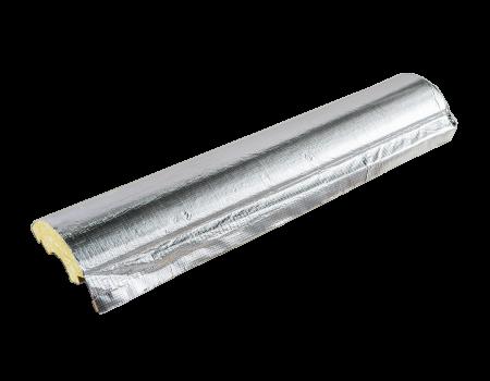 Элемент цилиндра ТЕХНО 80 ФА 1200x273x120 (1 из 3) - 4