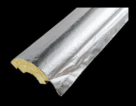 Элемент цилиндра ТЕХНО 80 ФА 1200x140x050 (1 из 3) - 5