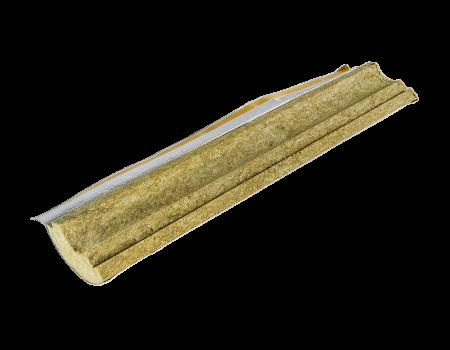 Элемент цилиндра ТЕХНО 80 ФА 1200x140x050 (1 из 3) - 6