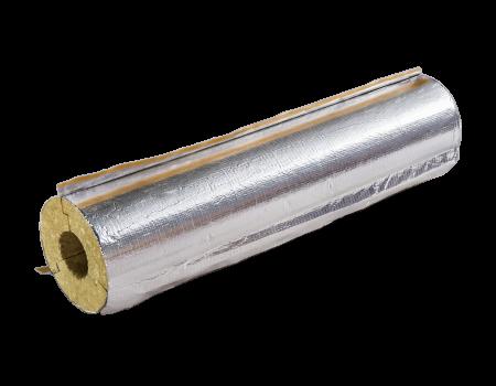 Элемент цилиндра ТЕХНО 80 ФА 1200x273x080 (1 из 3) - 8
