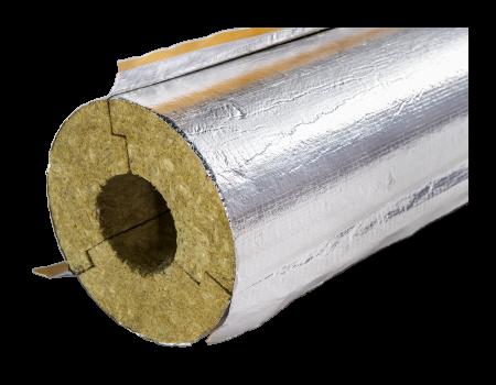 Элемент цилиндра ТЕХНО 80 ФА 1200x140x050 (1 из 3) - 9