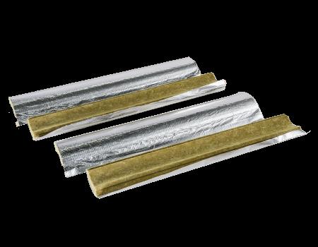 Элемент цилиндра ТЕХНО 80 ФА 1200x273x050 (1 из 4) - 2