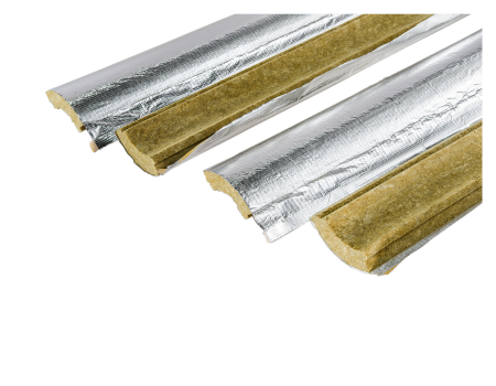 Элемент цилиндра ТЕХНО 120 ФА 1200x219x040 (1 из 4) - 3