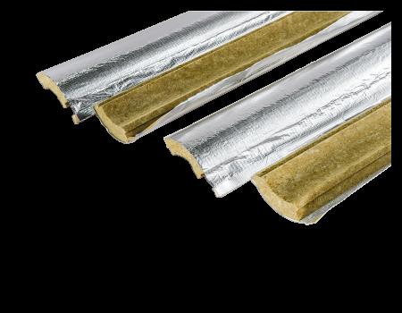 Элемент цилиндра ТЕХНО 120 ФА 1200x219x070 (1 из 4) - 3