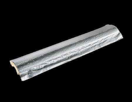 Цилиндр ТЕХНО 120 ФА 1200x133x050 - 4