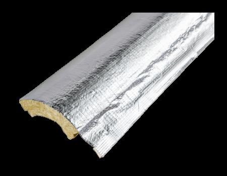 Элемент цилиндра ТЕХНО 80 ФА 1200x159x050 (1 из 4) - 5