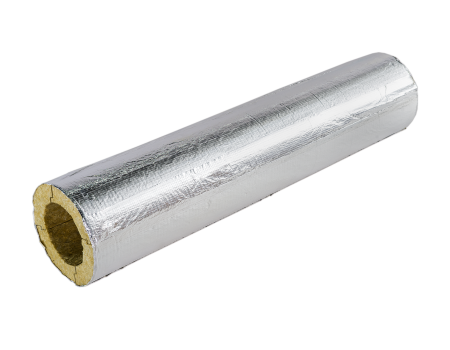 Элемент цилиндра ТЕХНО 120 ФА 1200x324x120 (1 из 4) - 8