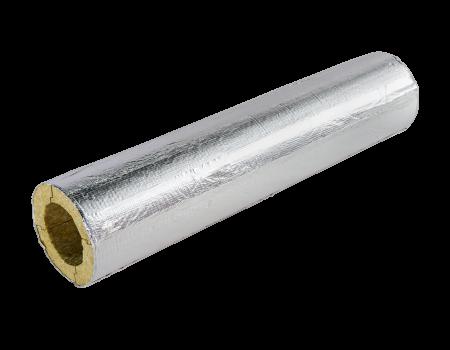 Элемент цилиндра ТЕХНО 80 ФА 1200x159x120 (1 из 4) - 8