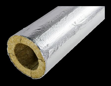 Элемент цилиндра ТЕХНО 80 ФА 1200x324x120 (1 из 4) - 9