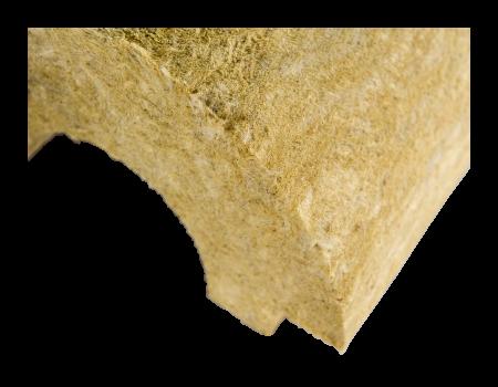 Элемент цилиндра ТЕХНО 80 1200x133x120 (1 из 2) - 7